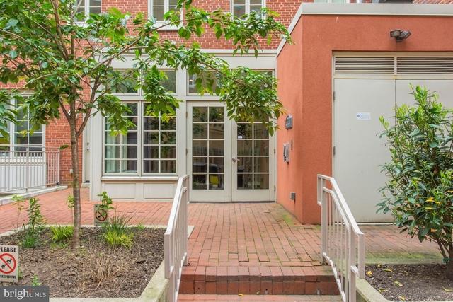 1 Bedroom, Center City East Rental in Philadelphia, PA for $1,850 - Photo 1
