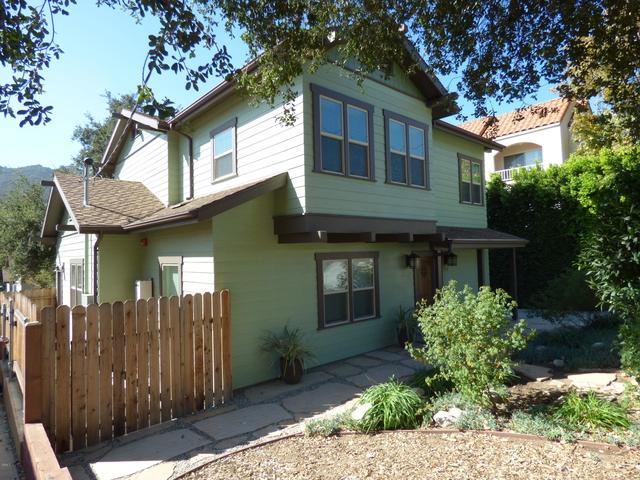 2 Bedrooms, Crescenta Highlands Rental in Los Angeles, CA for $3,500 - Photo 1