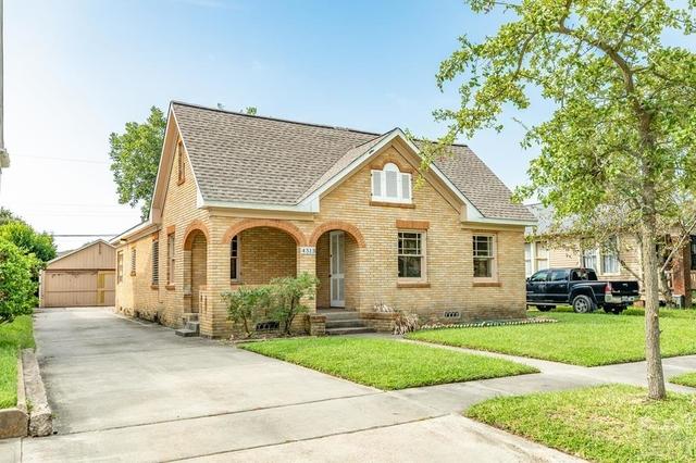 4 Bedrooms, Fort Crockett Rental in Houston for $2,400 - Photo 1