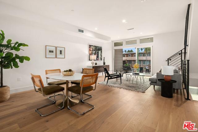 3 Bedrooms, Spaulding Square Rental in Los Angeles, CA for $9,200 - Photo 1