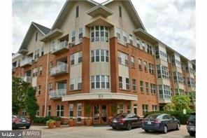 1 Bedroom, Inner Harbor Rental in Baltimore, MD for $1,800 - Photo 1