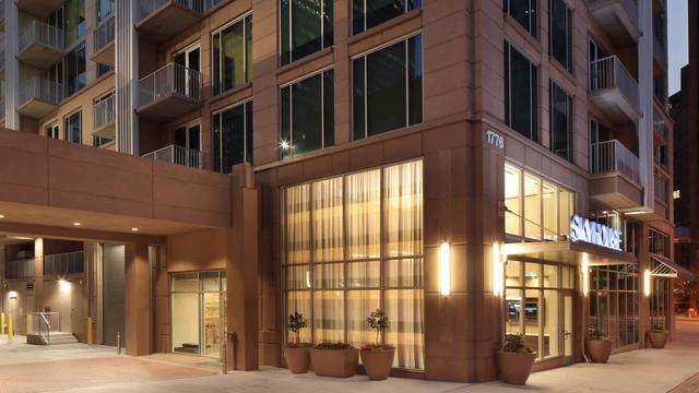 2 Bedrooms, Uptown Rental in Denver, CO for $2,910 - Photo 1
