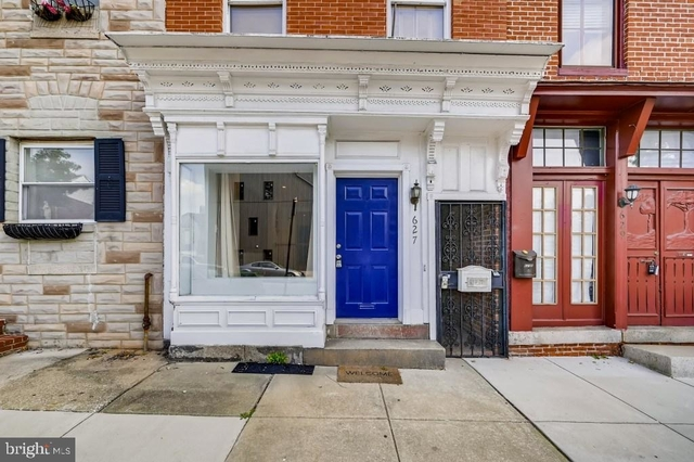 1 Bedroom, Canton Rental in Baltimore, MD for $1,300 - Photo 1