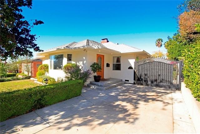 3 Bedrooms, Burbank Rental in Los Angeles, CA for $6,900 - Photo 1