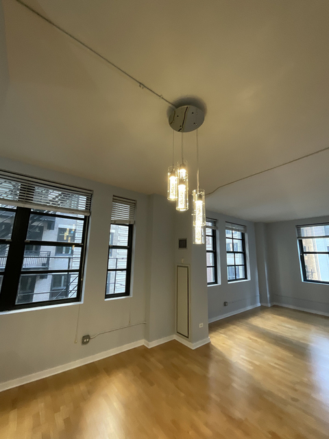 3 Bedrooms, The Loop Rental in Chicago, IL for $3,350 - Photo 1