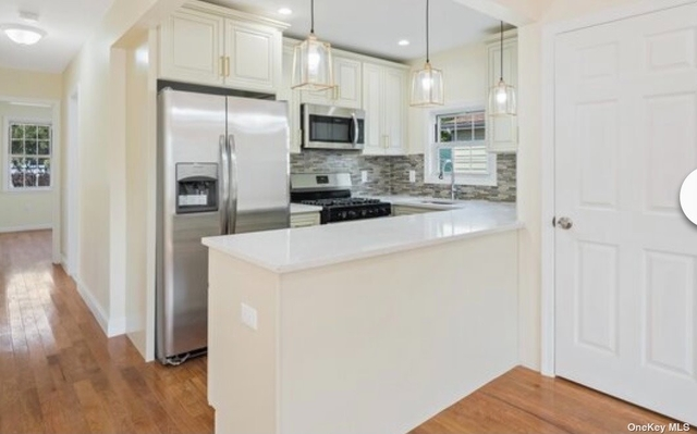 3 Bedrooms, St. Albans Rental in NYC for $3,000 - Photo 1