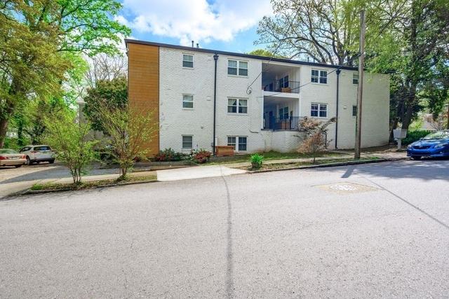 1 Bedroom, Virginia Highland Rental in Atlanta, GA for $1,450 - Photo 1