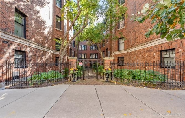 1 Bedroom, Lincoln Park Rental in Chicago, IL for $2,800 - Photo 1