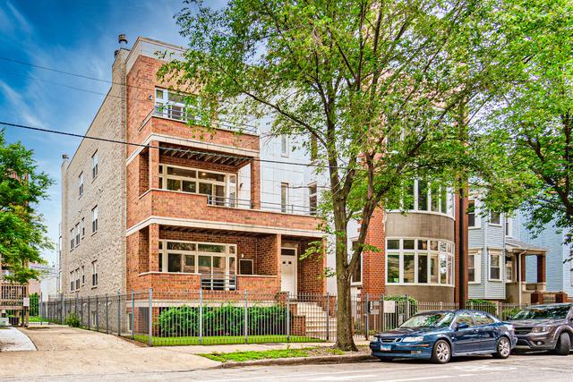 4 Bedrooms, West De Paul Rental in Chicago, IL for $4,500 - Photo 1