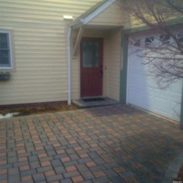 1 Bedroom, Setauket-East Setauket Rental in Long Island, NY for $2,100 - Photo 1