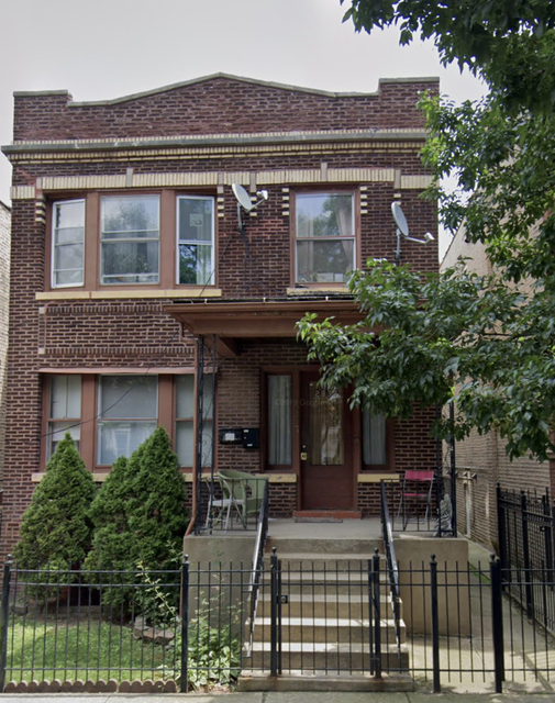 2 Bedrooms, Avondale Rental in Chicago, IL for $1,275 - Photo 1