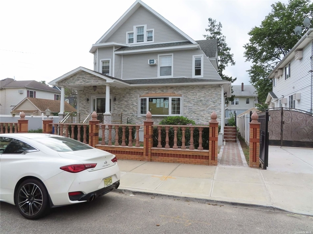 1 Bedroom, Hollis Rental in Long Island, NY for $1,850 - Photo 1