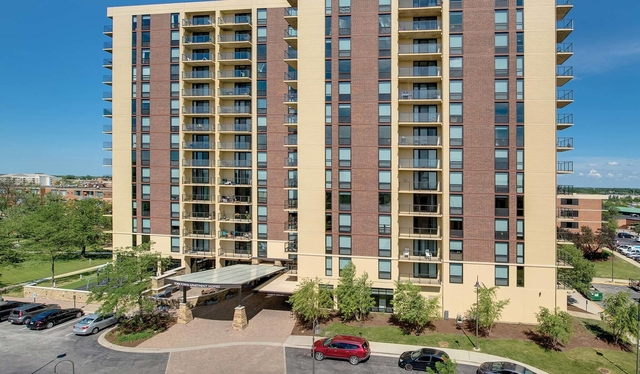 2 Bedrooms, York Rental in Chicago, IL for $1,888 - Photo 1