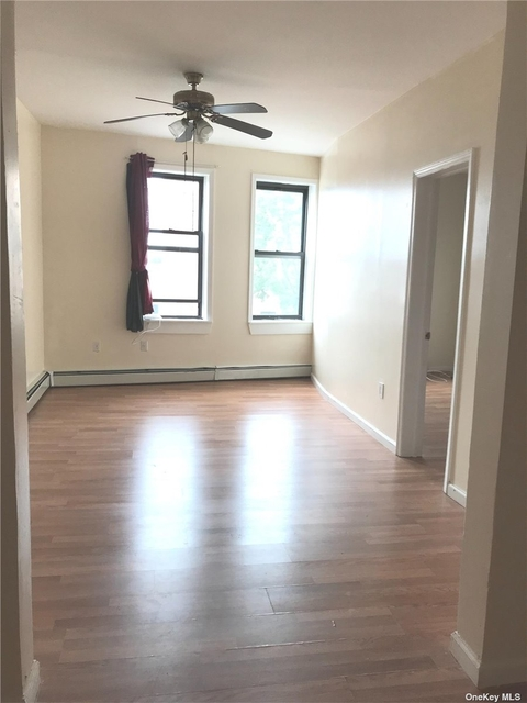3 Bedrooms, Queens Village Rental in Long Island, NY for $2,000 - Photo 1