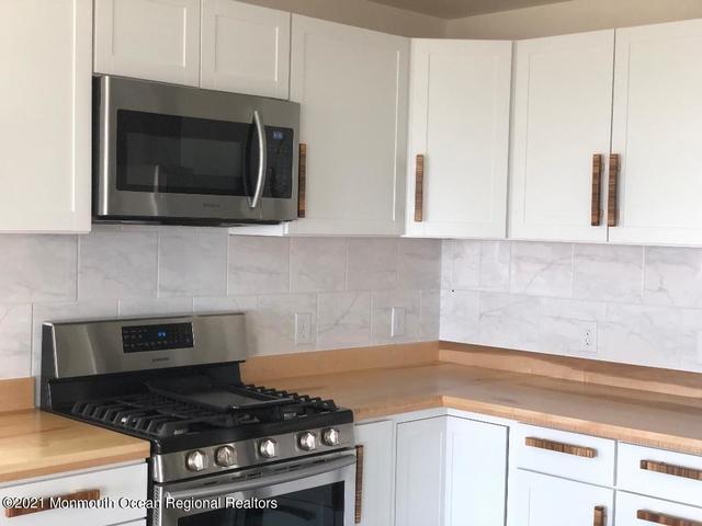 2 Bedrooms, Sea Bright Rental in North Jersey Shore, NJ for $3,600 - Photo 1