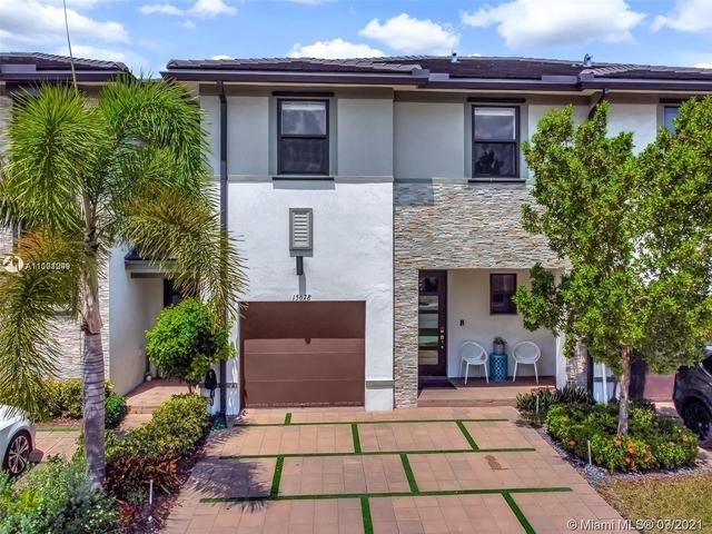 3 Bedrooms, Miami Lakes Rental in Miami, FL for $3,600 - Photo 1