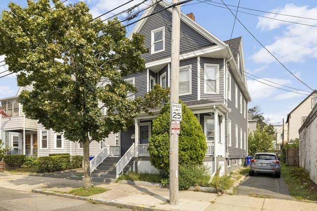 4 Bedrooms, Bellrock Rental in Boston, MA for $3,200 - Photo 1
