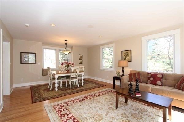 3 Bedrooms, Needham Rental in Boston, MA for $4,000 - Photo 1