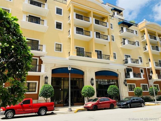 2 Bedrooms, Glenvar Heights Rental in Miami, FL for $3,200 - Photo 1