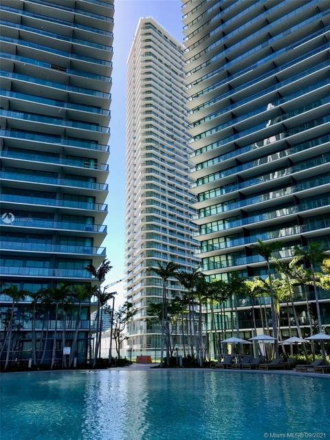 2 Bedrooms, Broadmoor Rental in Miami, FL for $5,400 - Photo 1