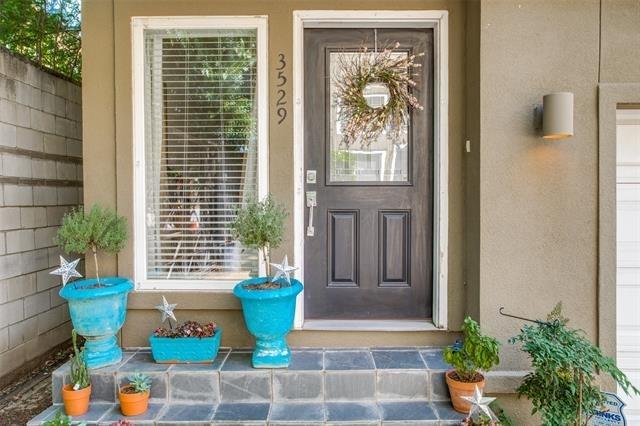 2 Bedrooms, Park Oaks Rental in Dallas for $3,000 - Photo 1
