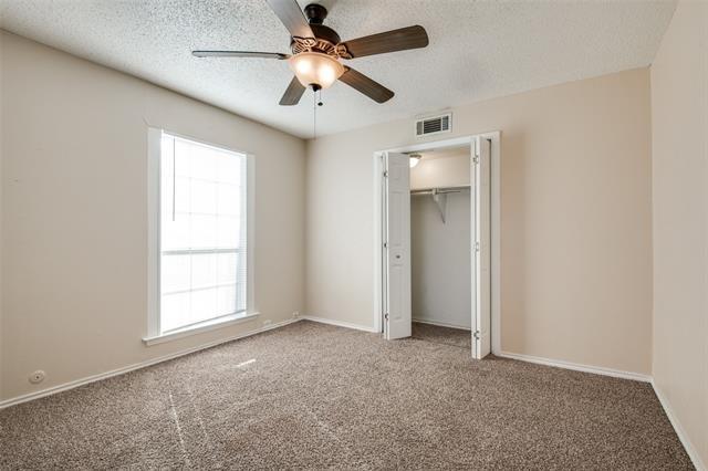 1 Bedroom, Little John Rental in Dallas for $949 - Photo 1