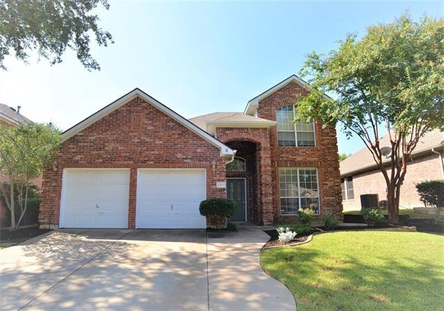 4 Bedrooms, Windsor Park Rental in Denton-Lewisville, TX for $2,600 - Photo 1