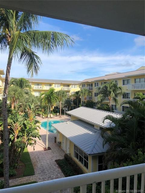 3 Bedrooms, Victoria Park Rental in Miami, FL for $2,900 - Photo 1