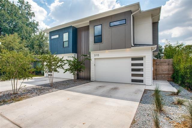 4 Bedrooms, Northwest Dallas Rental in Dallas for $5,000 - Photo 1