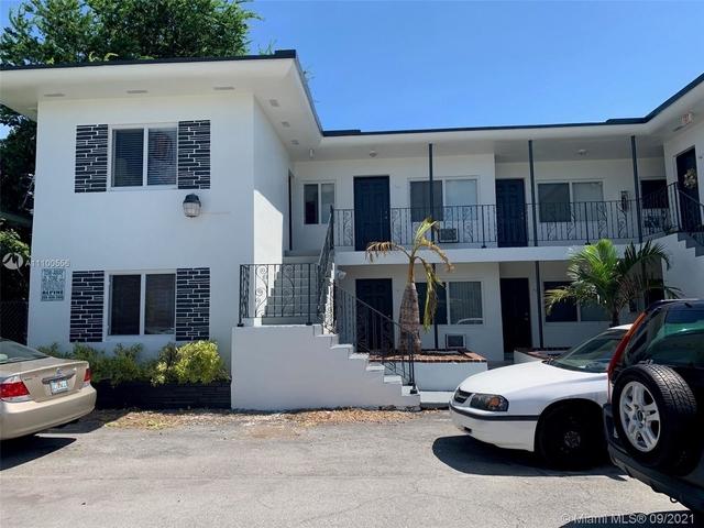 1 Bedroom, Sherry Park Rental in Miami, FL for $1,400 - Photo 1