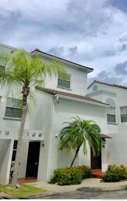 1 Bedroom, Doral Pointe Rental in Miami, FL for $1,840 - Photo 1