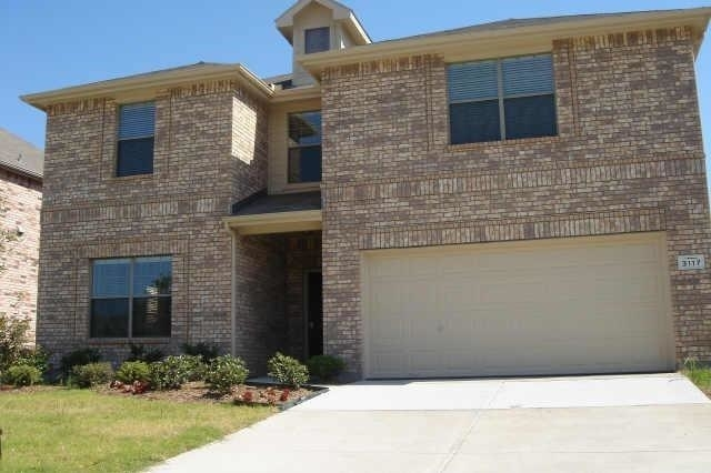 5 Bedrooms, President's Point Rental in Dallas for $3,250 - Photo 1