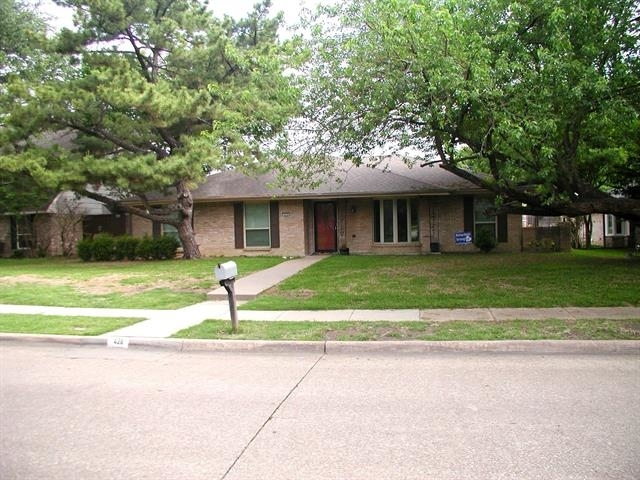 4 Bedrooms, Canyon Creek Rental in Dallas for $2,500 - Photo 1
