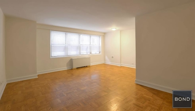 2 Bedrooms, Theater District Rental in NYC for $4,450 - Photo 1