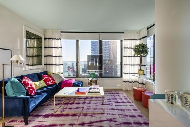 Studio, Fort Greene Rental in NYC for $3,830 - Photo 1