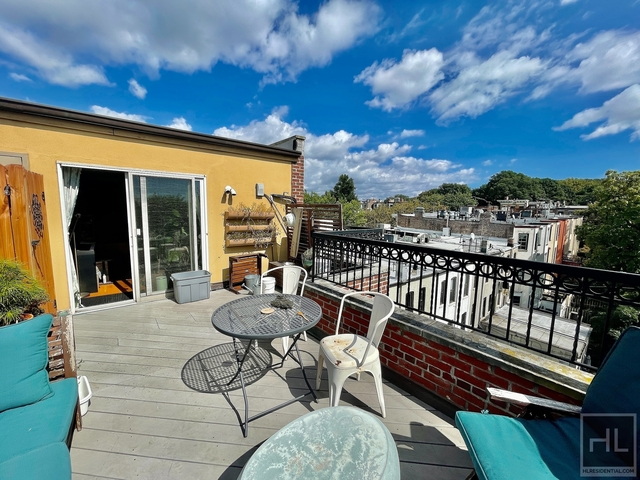 2 Bedrooms, Central Slope Rental in NYC for $4,000 - Photo 1