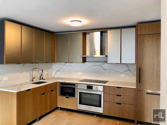 1 Bedroom, Sutton Place Rental in NYC for $5,445 - Photo 1