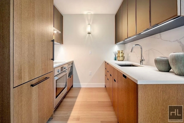 2 Bedrooms, Sutton Place Rental in NYC for $6,420 - Photo 1