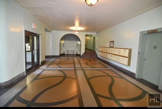 1 Bedroom, Ocean Parkway Rental in NYC for $2,375 - Photo 1