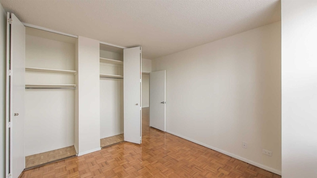 1 Bedroom, Yorkville Rental in NYC for $3,849 - Photo 1