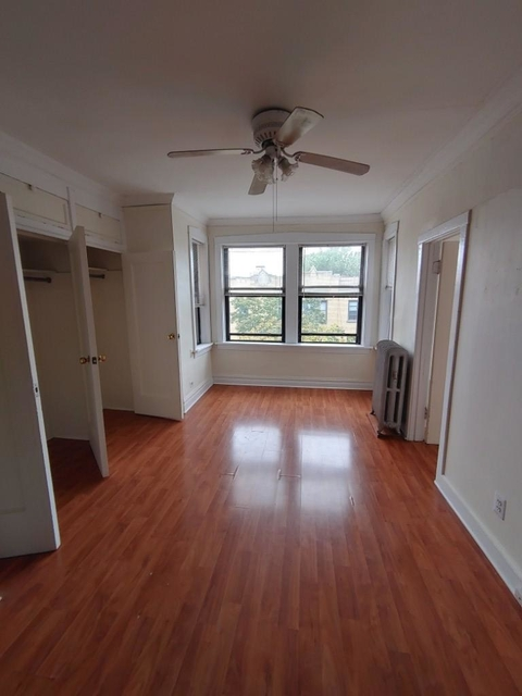 1 Bedroom, Ravenswood Gardens Rental in Chicago, IL for $995 - Photo 1
