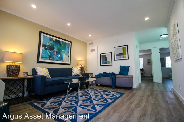 2 Bedrooms, East Hollywood Rental in Los Angeles, CA for $2,400 - Photo 1