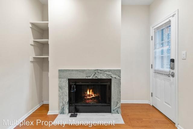 2 Bedrooms, U Street - Cardozo Rental in Washington, DC for $3,600 - Photo 1