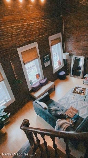 2 Bedrooms, Logan Circle - Shaw Rental in Washington, DC for $3,300 - Photo 1