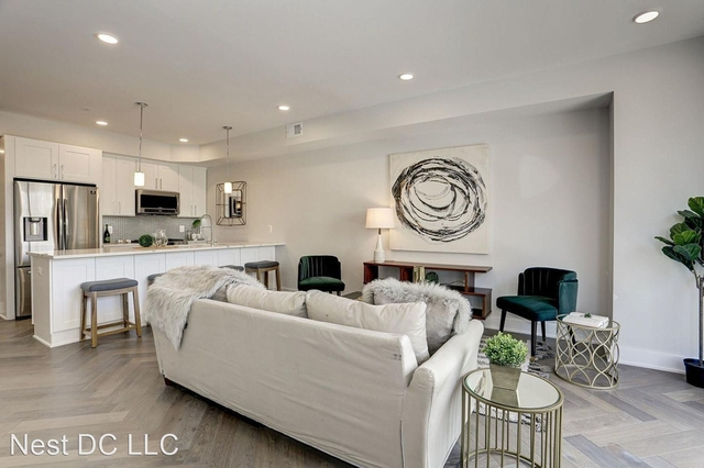 2 Bedrooms, Columbia Heights Rental in Washington, DC for $3,100 - Photo 1
