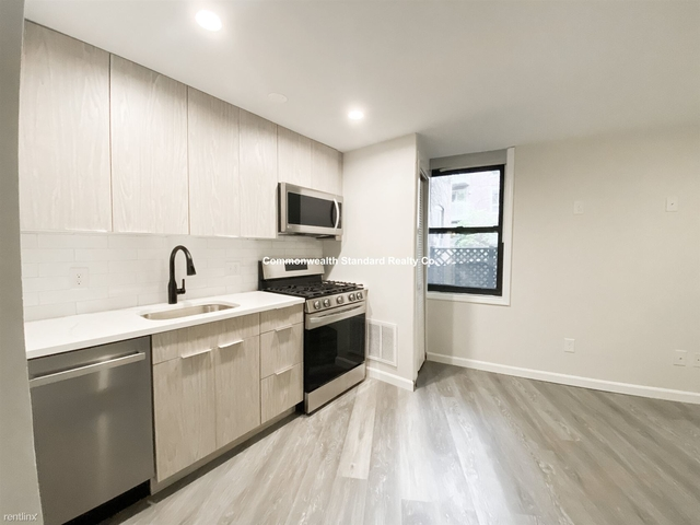 2 Bedrooms, North End Rental in Boston, MA for $2,780 - Photo 1
