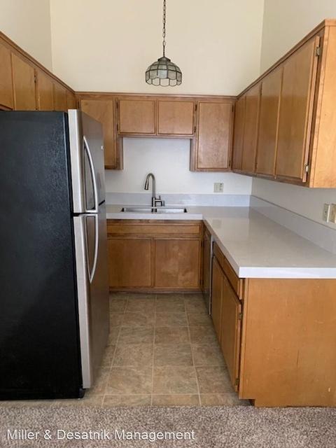 2 Bedrooms, Mar Vista Rental in Los Angeles, CA for $3,250 - Photo 1