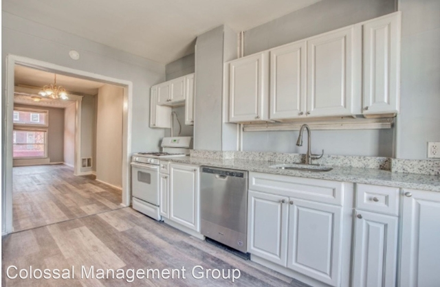 4 Bedrooms, Elwood Park Rental in Baltimore, MD for $1,600 - Photo 1