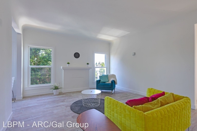 1 Bedroom, East Hollywood Rental in Los Angeles, CA for $1,800 - Photo 1