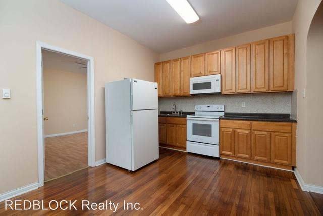 2 Bedrooms, Tacony - Wissinoming Rental in Philadelphia, PA for $1,300 - Photo 1